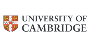 Participating in the TVT study of the University of Cambridge